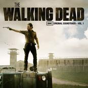 Jamie N Commons: The Walking Dead (AMC's Original Soundtrack – Vol. 1)