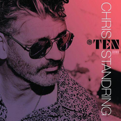 Chris Standring: Ten