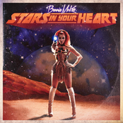 Stars in Your Heart - Single