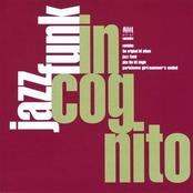Incognito: Jazz Funk