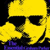 Essential Graham Parker