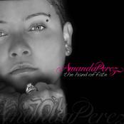 Amanda Perez: The Hand Of Fate