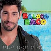 Trilha Sonora da Novela Balacobaco