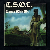 T.S.O.L: Dance With Me