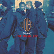 Jodeci: Forever My Lady