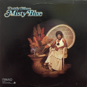 Dorothy Moore: Misty Blue