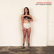 Marika Hackman: Any Human Friend
