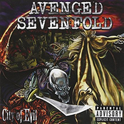 City Of Evil (Non-PA Version)