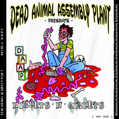 Dead Animal Assembly Plant: Strip Off Your Niblets And Giblets
