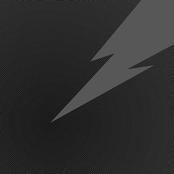Bellrays: Black Lightning