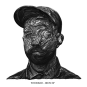 Woodkid: Iron