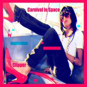 Carnival In Space (June 2008)