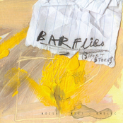 Barflies: Short Stories