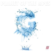 Planet of The Apes: Water