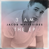 3 AM - The EP