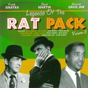 The Rat Pack: Legends Of The Rat Pack (Vol. 3)