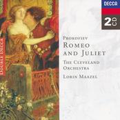 Prokofiev: Prokofiev: Romeo & Juliet