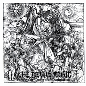 The Devil's Music - Songs Of Death And Damnation