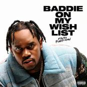 Baddie On My Wish List - Single