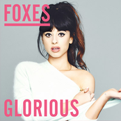 Glorious (Remixes)