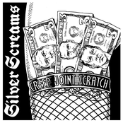Silver Screams: Creep Joint Scratch
