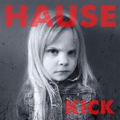 Dave Hause: Kick