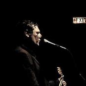 Exit - Leloup Big Band