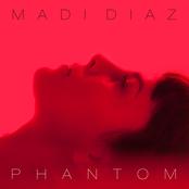 Madi Diaz: Phantom