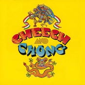 Cheech & Chong: Cheech & Chong