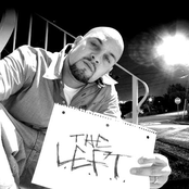 lefty aka the l.e.f.t.