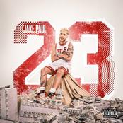 Jake Paul: 23