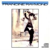 Francine Raymond