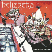 Belizbeha: Charlie's Dream