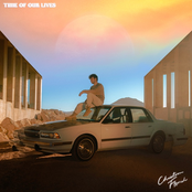 time of our lives - Single