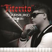 Titerito