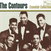 The Contours: Essential