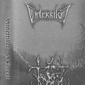Vinterriket & A Forest (Split Demo)