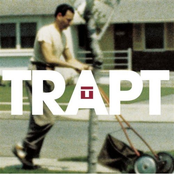 Trapt cover art
