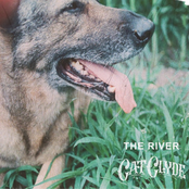 Cat Clyde: The River