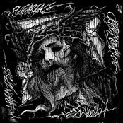 Morbosidad/Witchrist
