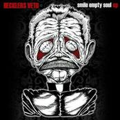 Smile Empty Soul EP