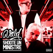 Shoote Un Ministre