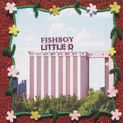 Fishboy: Little D