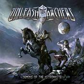 Unleash The Archers: Demons of the AstroWaste