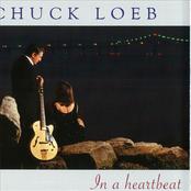 Chuck Loeb: In A Heartbeat