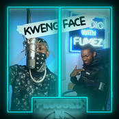 Kwengface x Fumez The Engineer, Pt. 1 - Plugged In