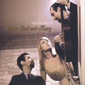 Noel Paul Stookey: The Very Best Of Peter, Paul And Mary