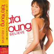 I Believe (Limited Edition) [Japan]