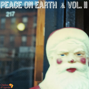 Peace on Earth : A Charity Holiday Album Vol. II