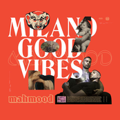 Milano Good Vibes